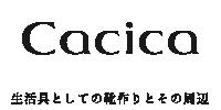 Cacica